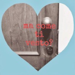 WednesDIY: 3 idee per rifare il look alla porta