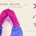 Restyle your jeans!