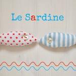Le sardine nella sca(sa)tola
