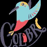 Colibrì Academy: dietro le quinte