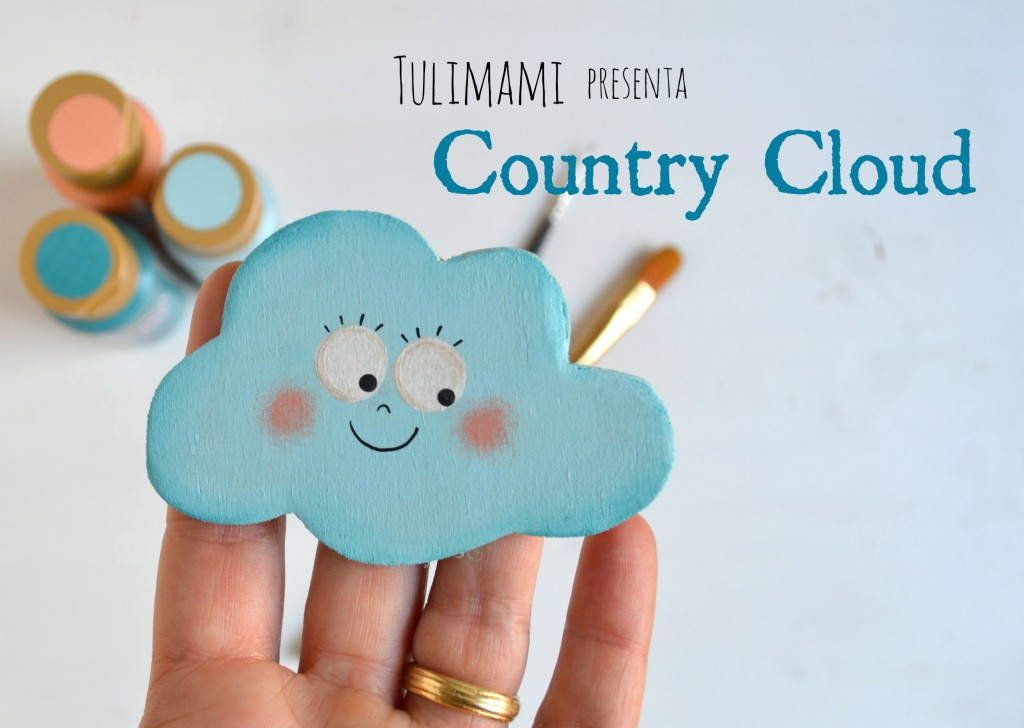 country cloud1