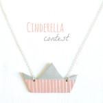 Cinderella contest