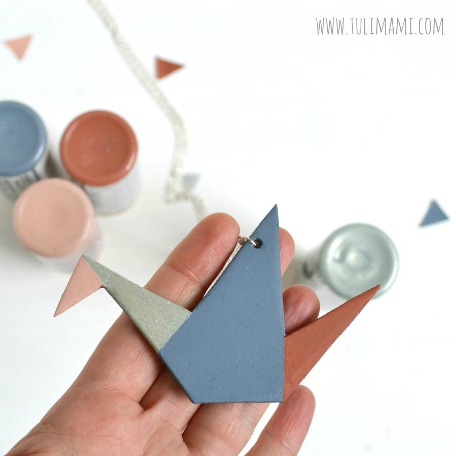 gru origami blog