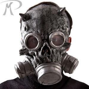 maschera-teschio-con-maschera-antigas