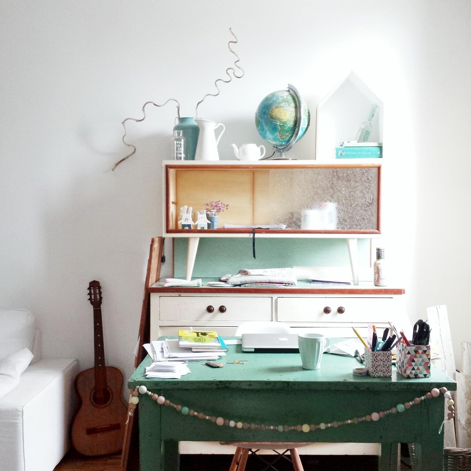 6 consigli per comprare vecchi mobili da recuperare • Tulimami