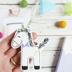 unicorno tulimami