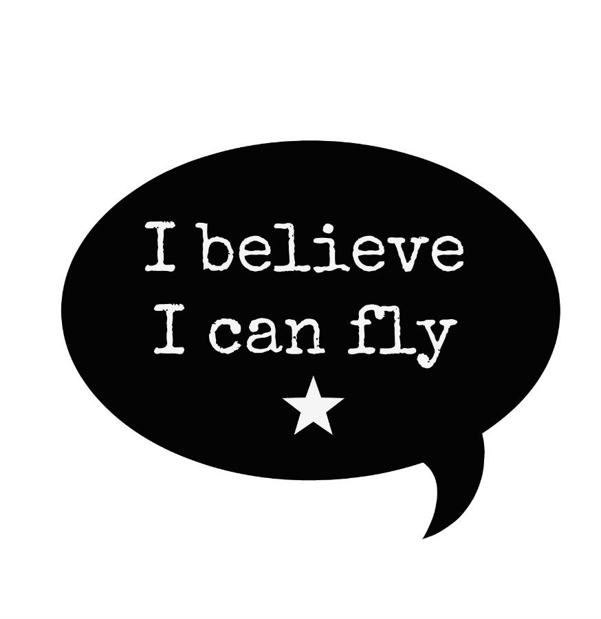 believecanfly