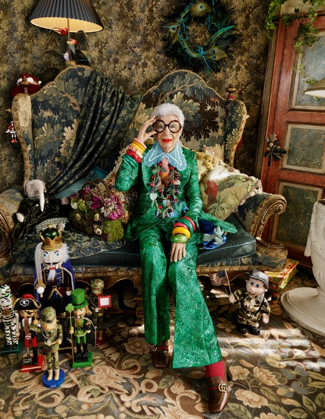 Iris-Apfel-in-Gucci-FT_seven_hundred_wide