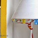 WednesDIY: rinnoviamo la lampada