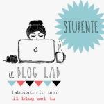 Il blog lab