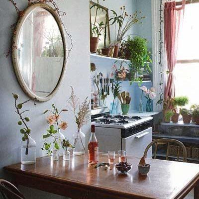 La casa che non avrò: verde