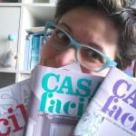 Lettera d'amore (#mycasafacile)
