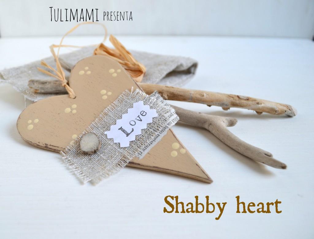 shabby heart 1