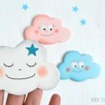 Regalasi nuvole