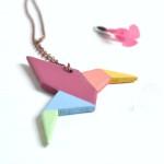 colibri3 shop