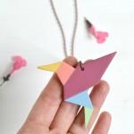 colibri4 shop