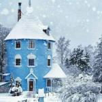 6 case dell'immaginazione che esistono davvero