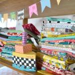 Tuliboat: un traghetto di cartapesta