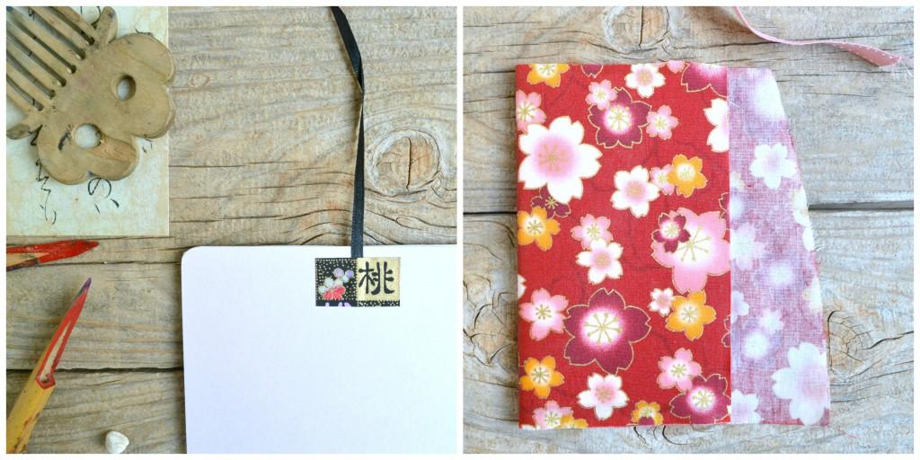 tulimami jap style quaderni tutorial 5 e 6