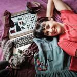 Consigli di stile per creative: chiediamoli all'esperta Anna Turcato!