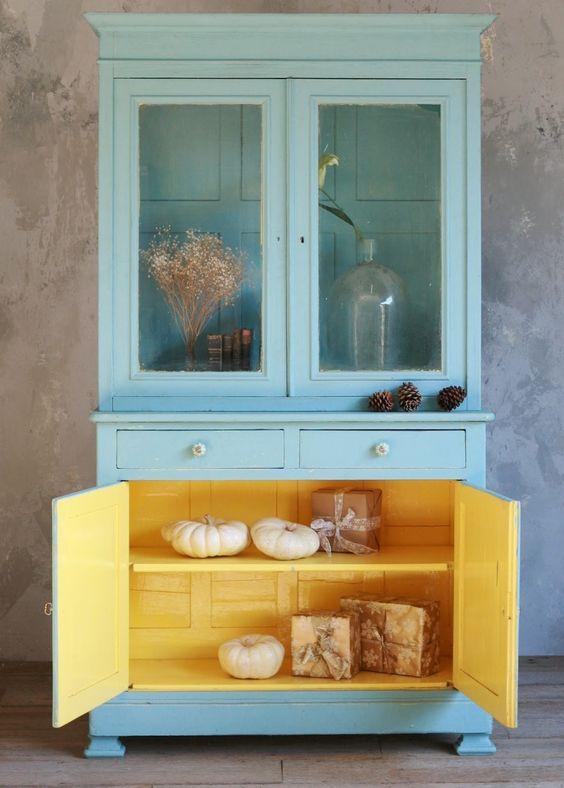 6 consigli per comprare vecchi mobili da recuperare tulimami - Recupero mobili vecchi ...