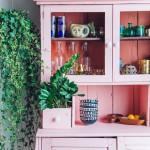 6 consigli per comprare vecchi mobili da recuperare