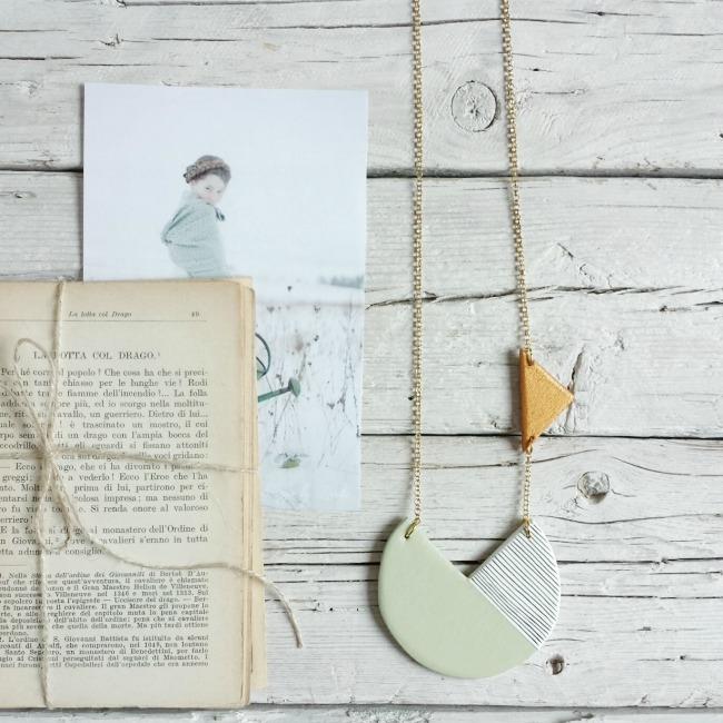 breakfree oliva e rame rid