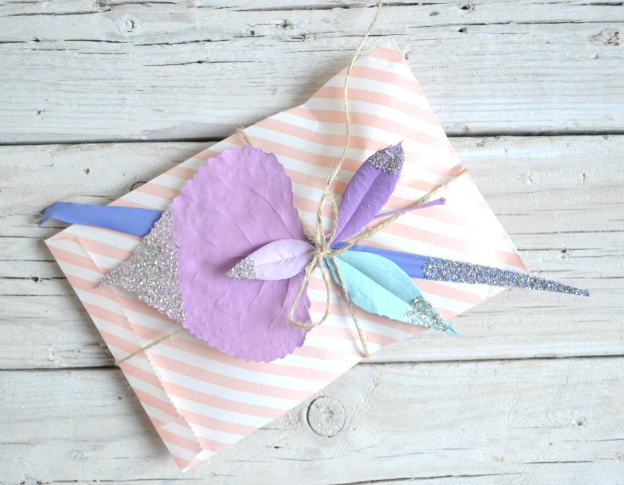 pacchetto1