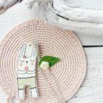 biscu coniglietta 1