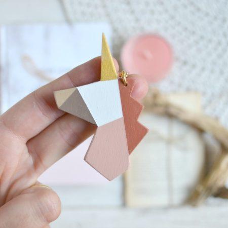 unicorno rosa1