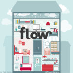 Flow in italiano