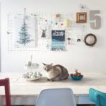 Natale in casa Tuli
