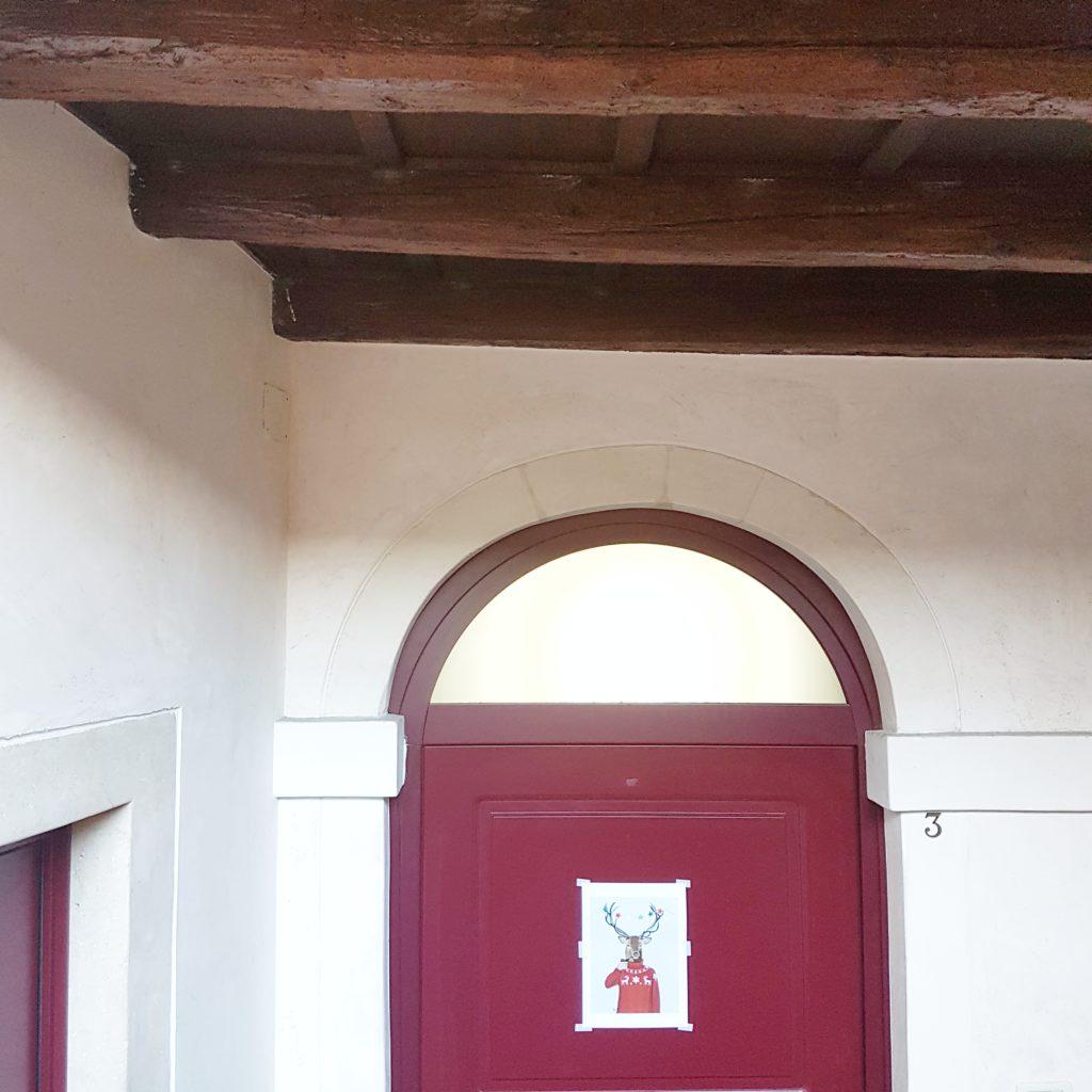 natale porta tuli 1