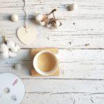 5 cose che ho imparato sulla parola dell'anno