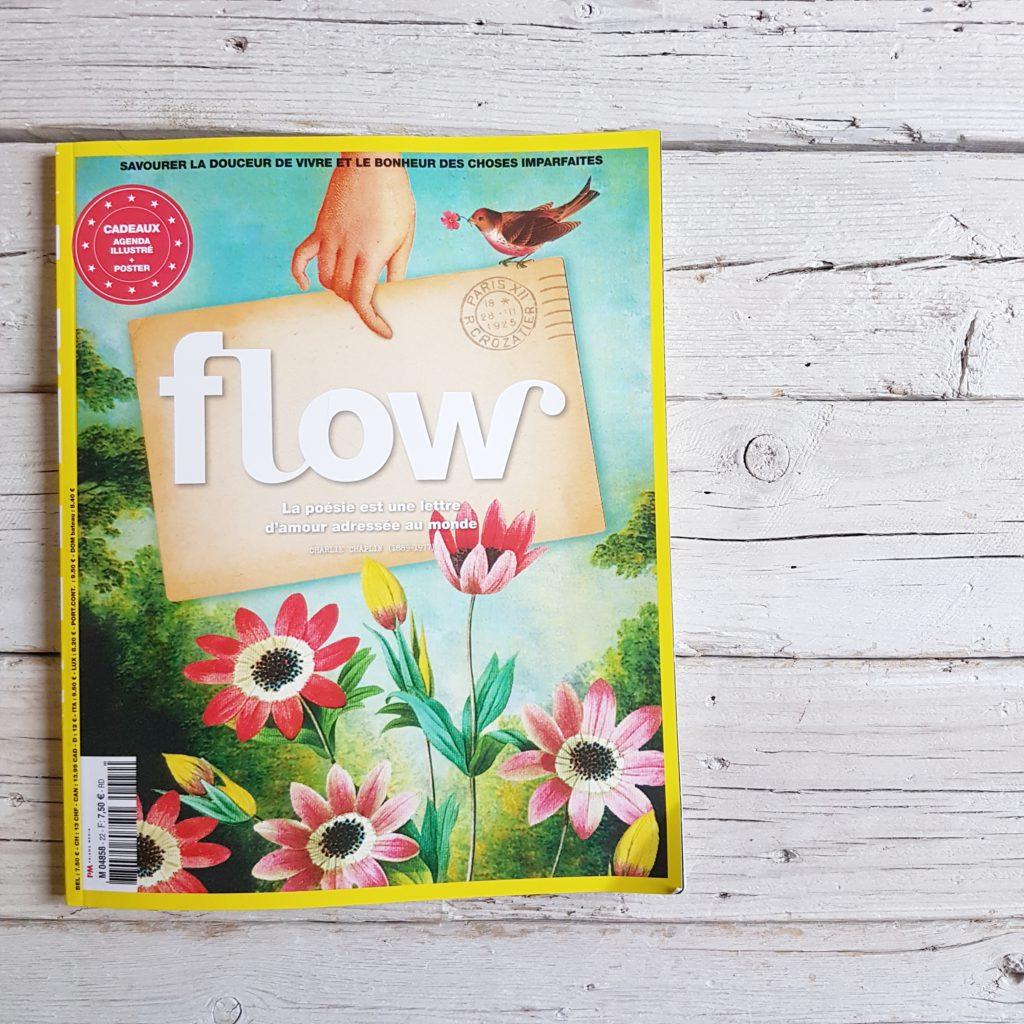 flow francese
