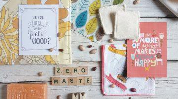 Zero Waste: altro che parola, questa è una sfida